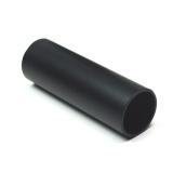 Aluminum 1-1/16 Tubing - 890-8-ORB