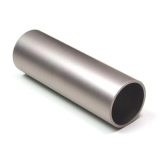 Aluminum 1-5/16 Tubing - 895-SN