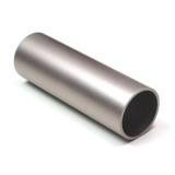 Aluminum 1-5/16 Tubing - 895-SN