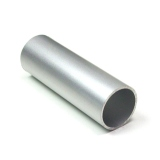 Aluminum 1-5/16 Tubing - 895-DC