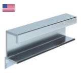Aluminum - DP412