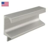 Aluminum - DP419-L-A