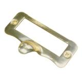 Brass Pull - DP425