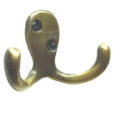 COAT & HAT HOOK - CH202
