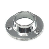 Closed Flange - 861-PC