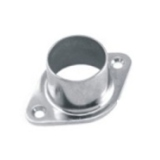 Closed Flange - 860-PC