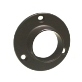 Closed Flange - 861-ORB