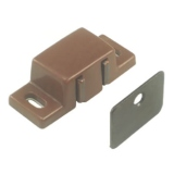 Magnetic Catch - 1006-BR-P