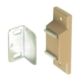 Magnetic Catch - 1001-T