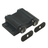 Magnetic Touch Latch - 508