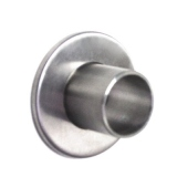 Round Stainless Steel Flange - 856-SS
