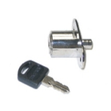 Sliding Door Lock - G03-C