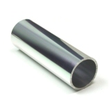 Steel 1-5/16 Tubing - 895-PC