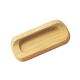 Wood Pull - WP24