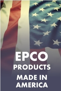 Epco Engineered Products Company 888 414 3726