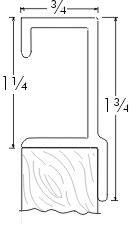 Aluminum Dp412 Drawer Amp Door Pulls Aluminum Handles