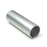 Aluminum 1-1/16 Tubing - 890-8-DC