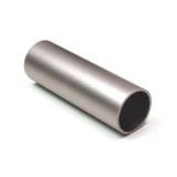 Aluminum 1-1/16 Tubing - 890-8-SN