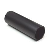 Aluminum 1-5/16 Tubing - 895-ORB