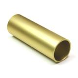 Aluminum 1-5/16 Tubing - 895-SB