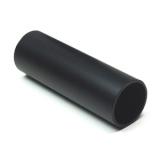 Aluminum 1-5/16 Tubing - 895-BL