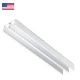 Aluminum Upper Guide - 3314-M