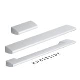 Aluminum - AC3541-160-A