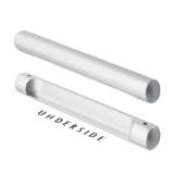 Aluminum - AC3731-160-A