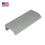 Aluminum - DP40-ORB