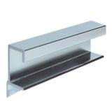 Aluminum - DP412-PA