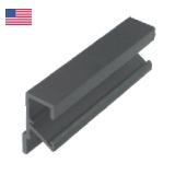 Aluminum - DP413