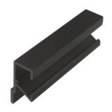 Aluminum - DP413-BL
