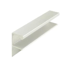 Drawer Door Pulls Aluminum Handles S Epco