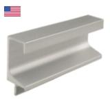Aluminum - DP417-L-A
