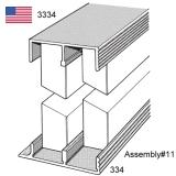 Assembly#11 11-A-3