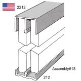Assembly#13 13-T-4