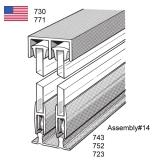 Assembly#14 14-A-6