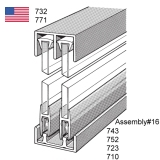 Assembly#16 16-A-5