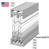 Assembly#16 16-A-6