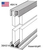 Assembly#1 1-A-4