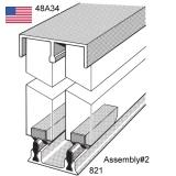 Assembly#2 2-A-6