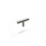 Bar Pull - Stainless Steel - BP010-SS