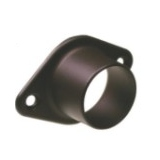 Closed Flange - 860-ORB