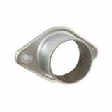 Closed Flange - 860-DC