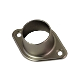 Closed Flange - 860-SN