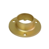 Closed Flange - 861-SB