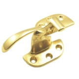 Ice Box Door Latch - 901