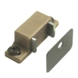 Magnetic Catch - 1003-T