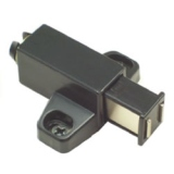 Magnetic Touch Latch - 514