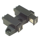 Magnetic Touch Latch - 515